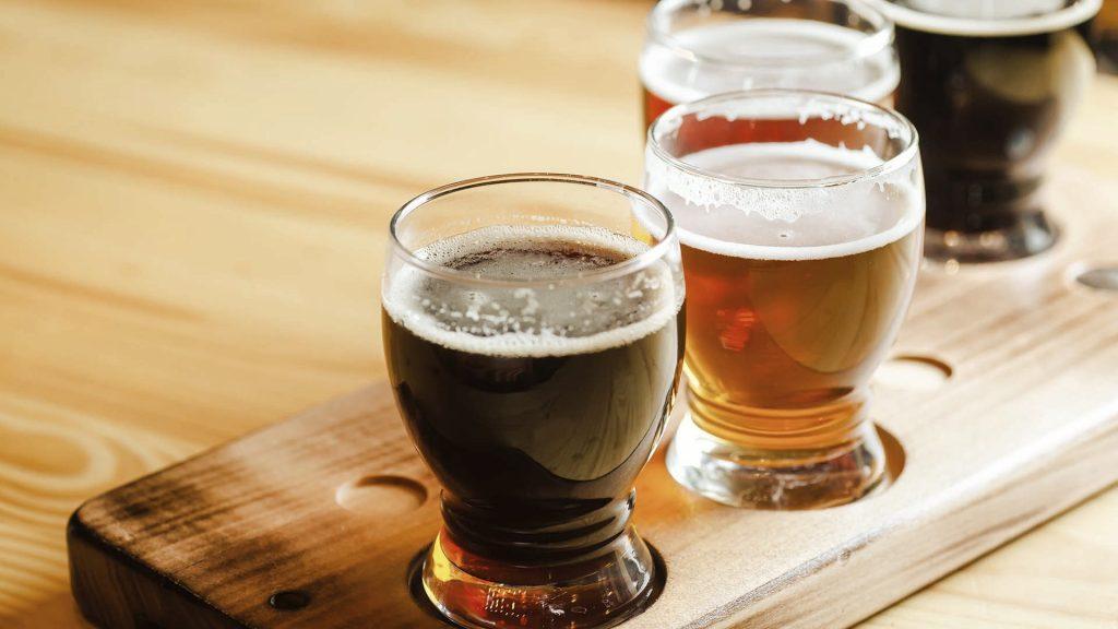 beers-on-platter-vt